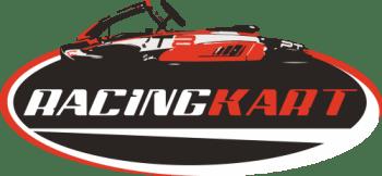 Sklep Internetowy Racing Kart